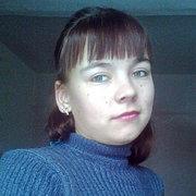 Марьюшка ))), 24, г.Исилькуль