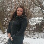 Софья, 26, г.Скопин