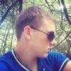 Дмитрий, 19, г.Сураж