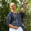 Татьяна, 63, г.Кашира