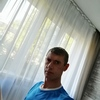 Александр, 40, г.Ульяновск