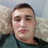 Виталик, 22, г.Измаил