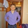 Сергей, 49, г.Воткинск