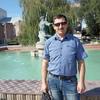Владимир, 48, г.Миллерово