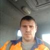 Валера, 29, г.Константиновск