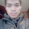 Dmitriy Bereza, 19, Neryungri