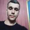 Олег, 35, г.Миргород