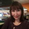 Наталья, 41, г.Нижний Новгород