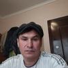 Руслан, 43, г.Черняховск