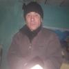 Виктор, 42, г.Балей