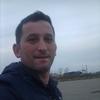 Денис, 41, г.Тверь