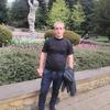 vaja, 39, Bielsko-Biała
