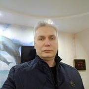 Вадим 50 Салават