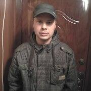 Андрей 34 Сорск