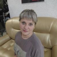 Алена, 46 лет, Дева, Саратов