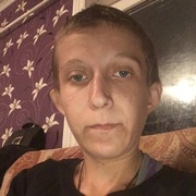 Anastasia, 26, г.Курганинск