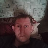 Кирилл, 29 лет, Водолей, Дмитров