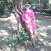 Лиличка, 58, г.Зеленоград