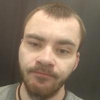 Сергей, 25 лет, Телец, Ульяновск