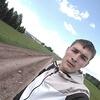 Мишаня, 22, г.Нефтекамск