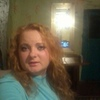 Galina, 30, г.Мена