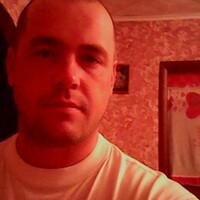 Саша, 36 лет, Телец, Новоселово