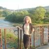 lєna, 46, Volochysk
