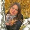 Olya, 41, Krasnodon