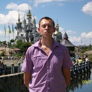 Знакомства в Бобровице с пользователем Максим 30 лет (Близнецы)