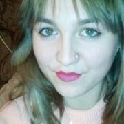 Светулька, 26, г.Конотоп