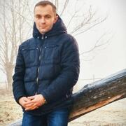 Сергій 34 года (Козерог) Луцк