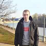 Mihail 28 лет (Козерог) Винница