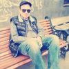 Nika jaliashvili, 49, г.Тбилиси