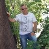 Сергей, 48, г.Нижний Тагил