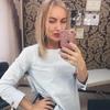 Алиса, 39, г.Нижний Новгород