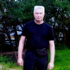 Геннадий, 50, г.Истра