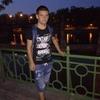 Denis, 22, г.Прага