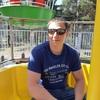 павел, 31, г.Дзержинск