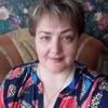 Светлана, 46, г.Казань