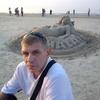 Михаил, 44, г.Рига