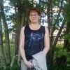 Наталья, 37, г.Апатиты