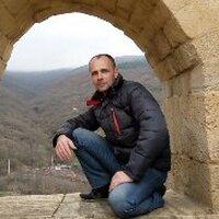 Денис, 38 лет, Рыбы, Москва