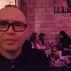 alex, 46, г.Хайфа
