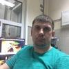 Сергей, 30, г.Серпухов