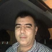 Леонид, 41 год, Рак