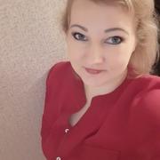 Светлана, 32, г.Ишимбай