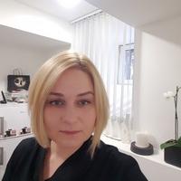 IRINA, 43 года, Телец, Москва