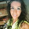 Tina Clara, 24, Richboro
