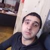 Ruslan, 25, г.Люберцы