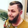 Олег, 31, г.Армавир